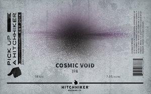 Cosmic Void - IPA - 4-Pack